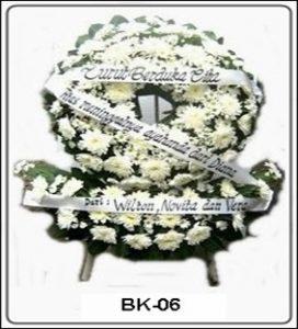 KD06-2-1-272x300 Toko Bunga Kelapa Gading