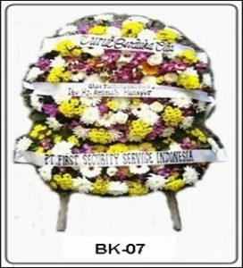 KD07-2-1-272x300 KD07-2-1