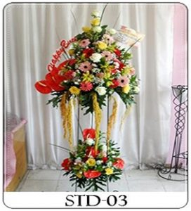 STD-03-2-1-272x300 Bunga Standing