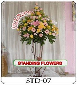 STD-07-1-1-272x300 Toko Bunga Kelapa Gading