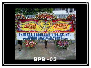 BPB-02-300x225 Bunga Papan Besar
