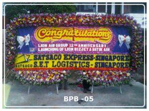 BPB-05-300x225 Bunga Papan Besar