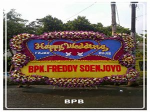 BPB-300x225 Bunga Papan Besar