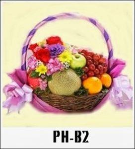 PBB05-1-272x300 Parcel Bunga Dan Buah