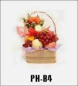 PBB07-1-272x300 Parcel Bunga Dan Buah