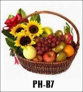 PBB09-1-272x300 Parcel Bunga Dan Buah
