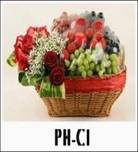 PBB10-1-272x300 Parcel Bunga Dan Buah