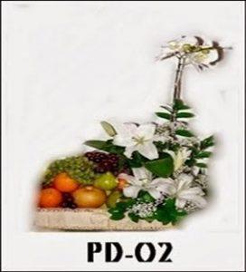 PBB16-1-272x300 Parcel Bunga Dan Buah