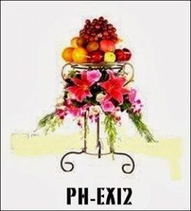 PBB18-1-272x300 Parcel Bunga Dan Buah