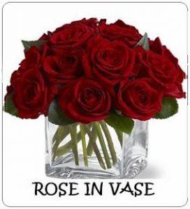 RIV-02-272x300 Bunga Meja Mawar Elegance