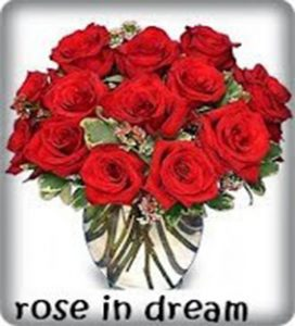RIV-04-272x300 Bunga Meja Mawar Elegance