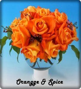 RIV-05-272x300 Bunga Meja Mawar Elegance