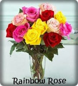 RIV-08-272x300 Bunga Meja Mawar Elegance