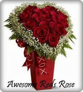 RIV-09-272x300 Bunga Meja Mawar Elegance