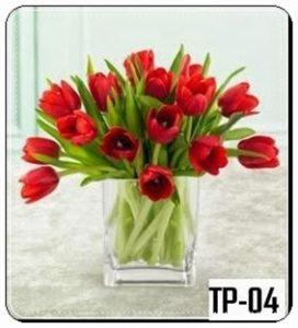 TV03-272x300 Bunga Meja Tulip