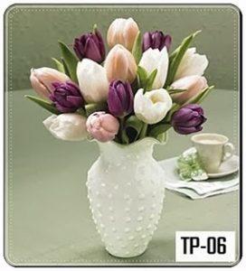 TV07-272x300 Bunga Meja Tulip