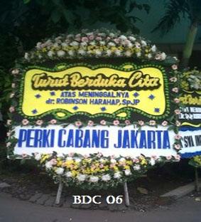 BDC-06-Copy Toko Bunga Kedoya 24 Jam